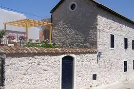 House With Swimming Pool Croatia Murter Beautiful Stone House With Swimming Pool