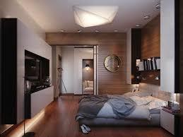 basement ideas luxury small bedrooms stylish bedroom bathroom