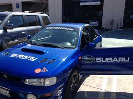 subaru gc8 sticker removal subaru impreza gc8 u0026 rs forum u0026 community rs25 com