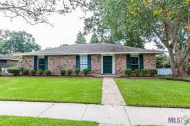 Baton Rouge Zip Code Map by Hickory Ridge Subdivision Real Estate Homes For Sale In Hickory