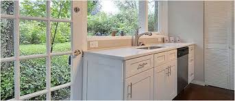 shopping for kitchen furniture discount kitchen cabinets rta cabinets at wholesale prices