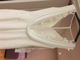 Wedding Dress Sale Wed2be Second Hand Wedding Clothes And Bridal Wear Buy And Sell