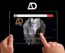 architecture fresh architectural app luxury home design