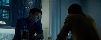 Maps To The Stars Trailer Star Trek Beyond Trailer Breakdown