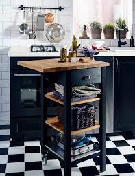 ikea small kitchen ideas kitchen mesmerizing small kitchen ideas ikea home design photos
