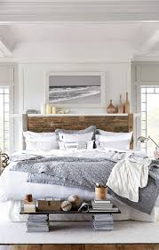 decoration maison chambre coucher les 137 meilleures images du tableau chambre bedroom sur