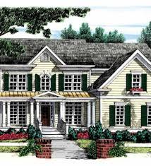 revival house plans 100 revival home plans colonial luxury house plans