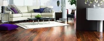 timber flooring wellington hardwood floors lower hutt