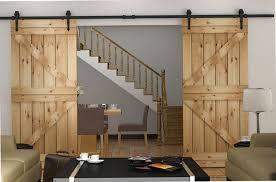 interior doors for homes doors for homes handballtunisie org