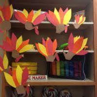 thanksgiving decoration for classroom divascuisine