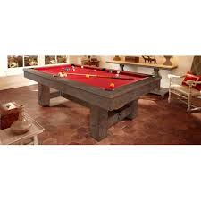 brunswick mission pool table brunswick pool tables southern california san marcos san diego