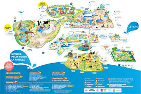 map of antibes zoos antibes