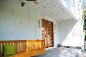 furniture marvelous modern farmhouse decorating ideas small