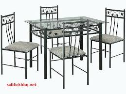 conforama table et chaise conforama chaise salle a manger table chaise a manger chaise manger