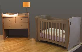 chambre bebe en bois chambre bebe bois massif 8 lit bb david mathy by bols secret de