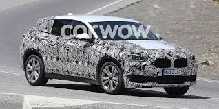 lexus nx uk release date 2018 bmw x2 suv price specs and release date carwow