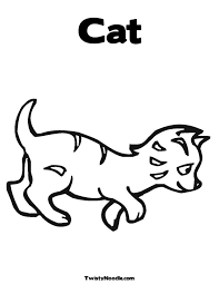 november 2010 free coloring pages