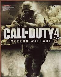 film perang jaman dulu tahu lebih dalam inilah 6 game berdasarkan kisah nyata