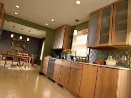 Kitchen Cabinets Facelift Cabinet Facelifts Diy