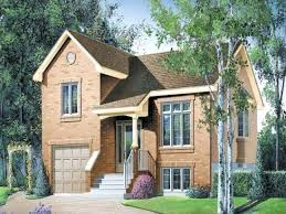 split entry home plans split entry home plans split entry house plans open concept with