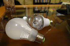 ge link light bulb battle of smart bulbs ge link vs cree connected electronic hamsters