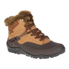 womens boots calgary s boots atmosphere ca