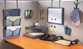 What Plants Are Cubicle Friendly by Diy Cubicle Organization