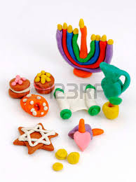 hanukkah toys 322 hanukkah gelt stock illustrations cliparts and royalty free