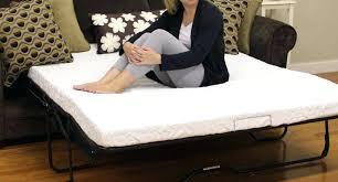 twin size tempurpedic mattress u2013 soundbord co