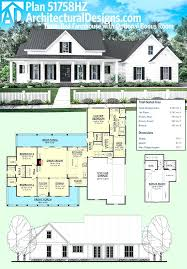 creating house plans viajedeblogs page 4