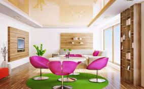 Living Room Wall Designs In India Ideas For Wallpaper In Living Room Living Room Decoration