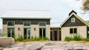 a restored barn home in waco texas adorable small house design