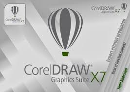corel draw x7 on mac coral draw x7 serial number gives us a good stability when comparing