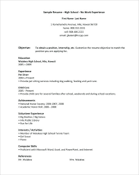 executive resume exle here are excel resume template resume template excel senior level
