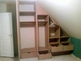 snaidero cuisine prix meuble meuble a balais ikea hd wallpaper photographs meuble