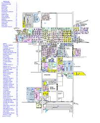 Colby College Floor Plans Thomas County Kansas U003e Departments U003e Clerk U0026 Election Officer