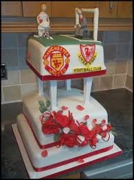 wedding cake liverpool wedding cakes liverpool 23 best lfc cakes images on