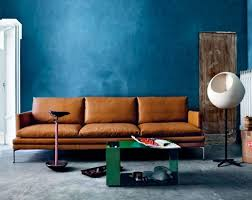 caramel leather lounge decor google search home decor