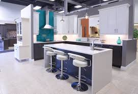 kitchen cabinet ottawa laminate countertops ottawa mr kitchens ottawa reviews 2285
