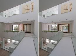 awesome home in iran with rotating rooms by nextoffice wave avenue