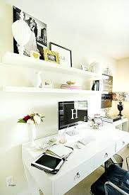 Home Desk Organization Ideas Organize Home Office Desk Best Small Office Organization Ideas On