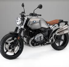 bmw motorrad r nine t motorradtest so gut ist die bmw r ninet scrambler welt