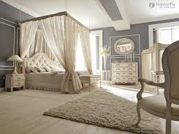 Closet Set by Romantic Bedroom Decorating Ideas Bed Mattress Covered By White