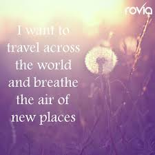 Minnesota quotes about traveling images Breathe the air of new places 57 travel quotes to feed your jpg