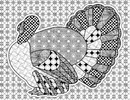 7 best diy coloring pages images on pinterest coloring