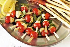 Cocktail Party Food Recipes Easy - 28 mostly healthy kids party food ideas that look and taste great