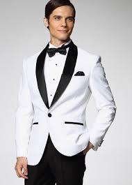 wedding suits best wedding suits 2015 fashion corner fashion corner