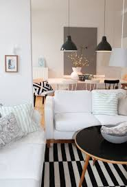 wohnideen schlafzimmer skandinavisch skandinavisches schlafzimmer skandinavisches design im