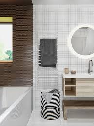 duplex house by int2 architecture design bathe pinterest