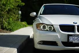 maximizing discounts on bmw european lux e90 v7 lux angel eyes